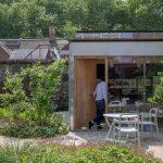 ロンドンの建築ユニットに学ぶ、都心の再開発予定地を有効活用するアイデアとは?