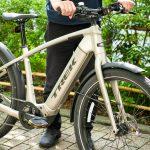 これから始める自転車ライフ——通勤、通学、週末ツーリング