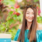 ハワイの人気コーディネーター、マキ・コニクソンが運んできたハワイが、期間限定 で六本木ヒルズに集結!