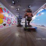 現代美術の「スター」が森美術館に集合——「STARS展」開催中!